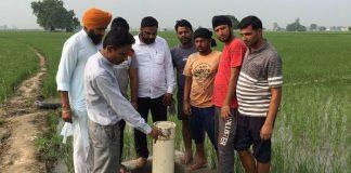 ramana-ramani-water-harvesting-technique-by-farmer